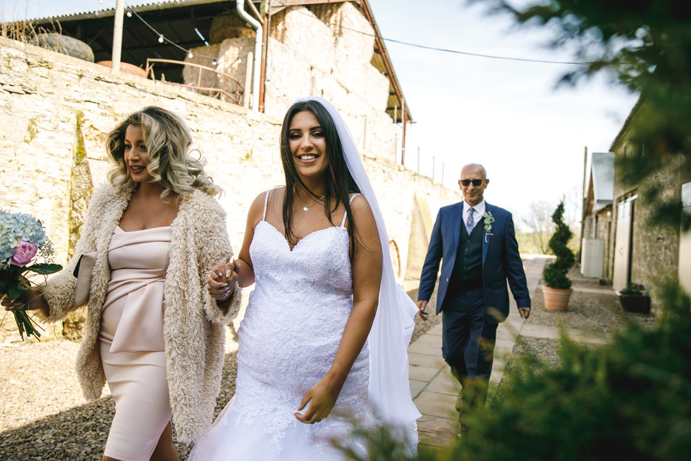 doxford barns wedding photos-25.jpg