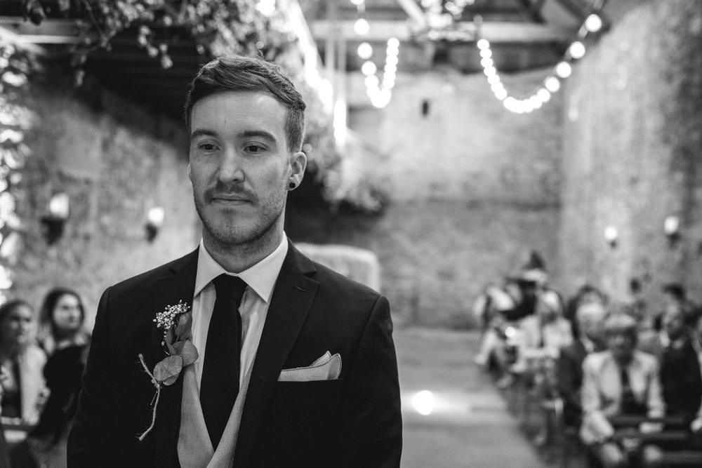 doxford barns wedding photos-26.jpg