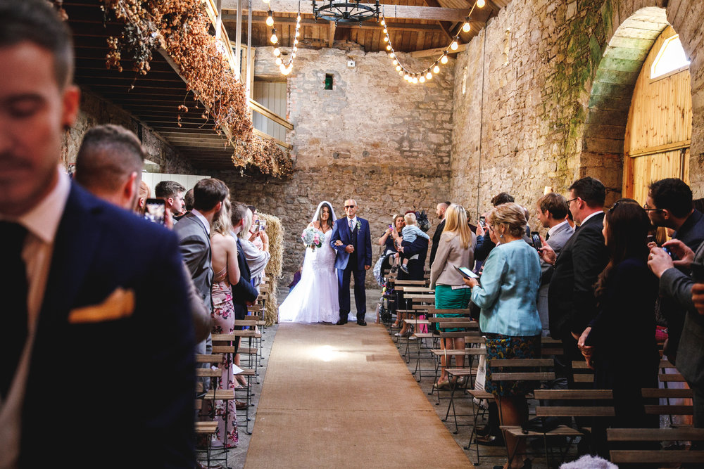 doxford barns wedding photos-27.jpg