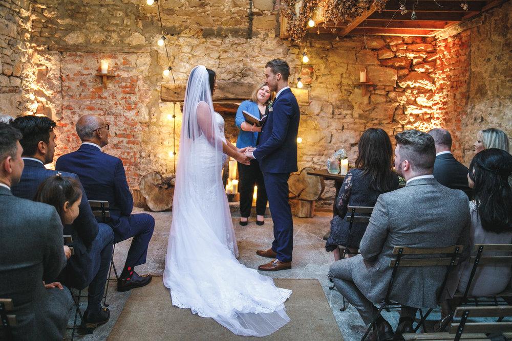 doxford barns wedding photos-29.jpg