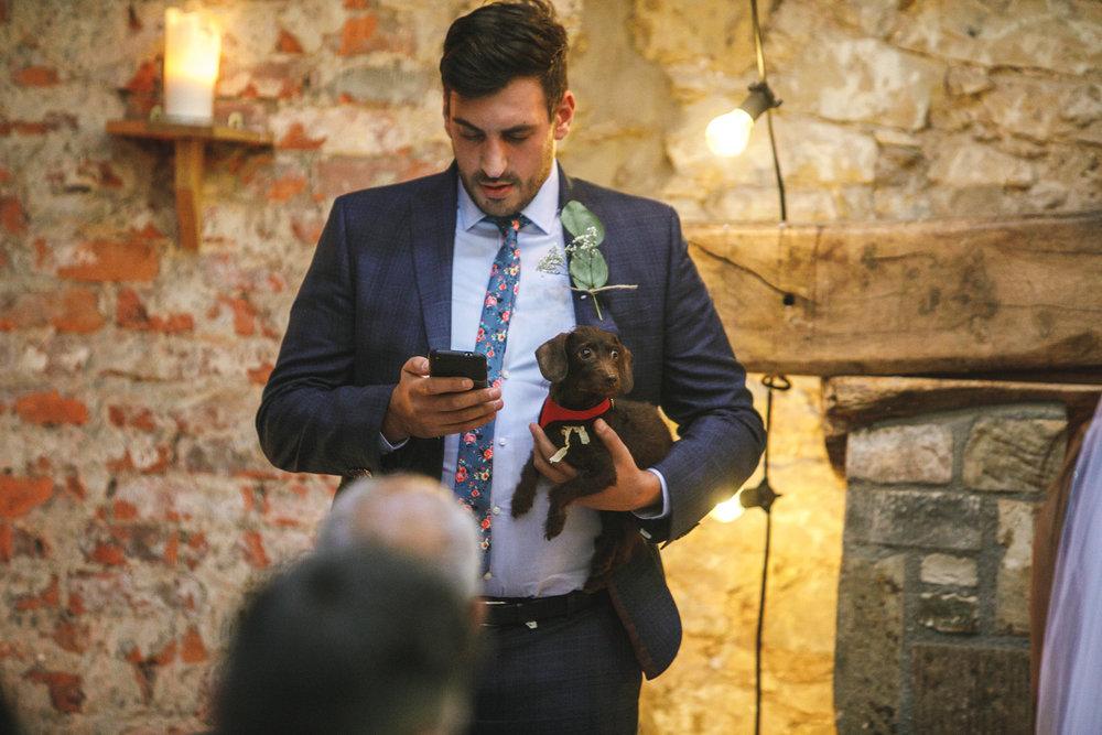 doxford barns wedding photos-30.jpg
