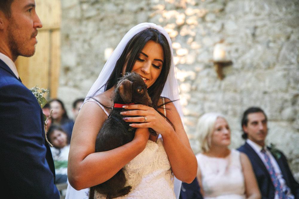 doxford barns wedding photos-31.jpg