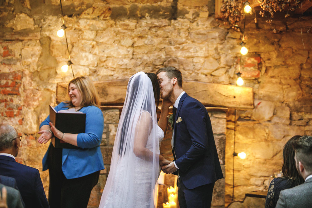 doxford barns wedding photos-33.jpg