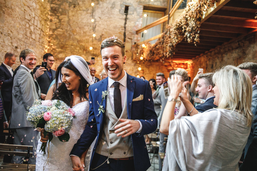 doxford barns wedding photos-37.jpg