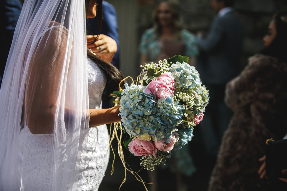 doxford barns wedding photos-38.jpg