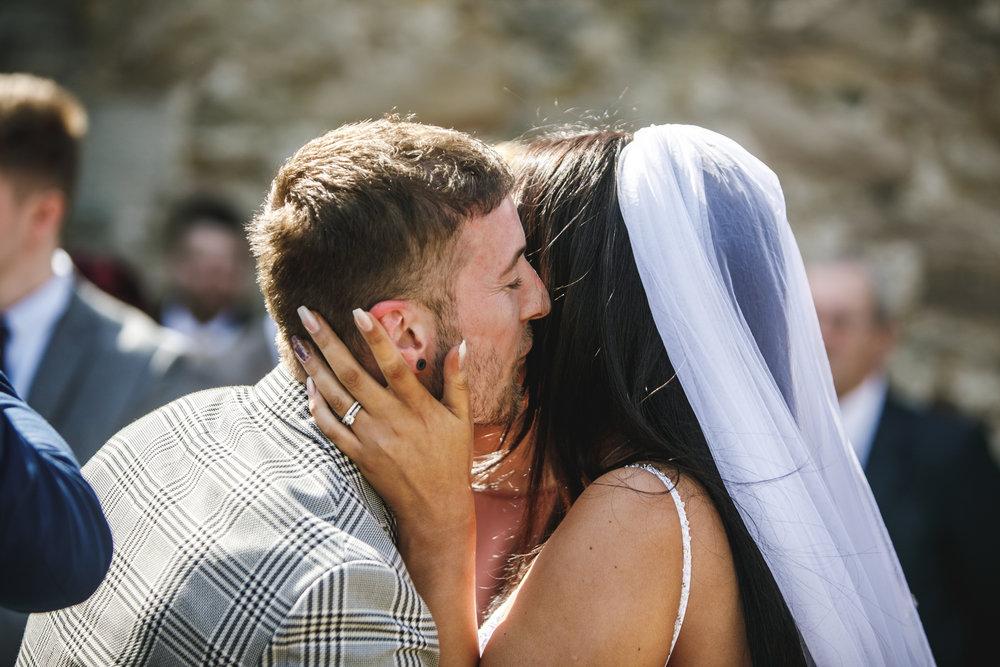 doxford barns wedding photos-40.jpg