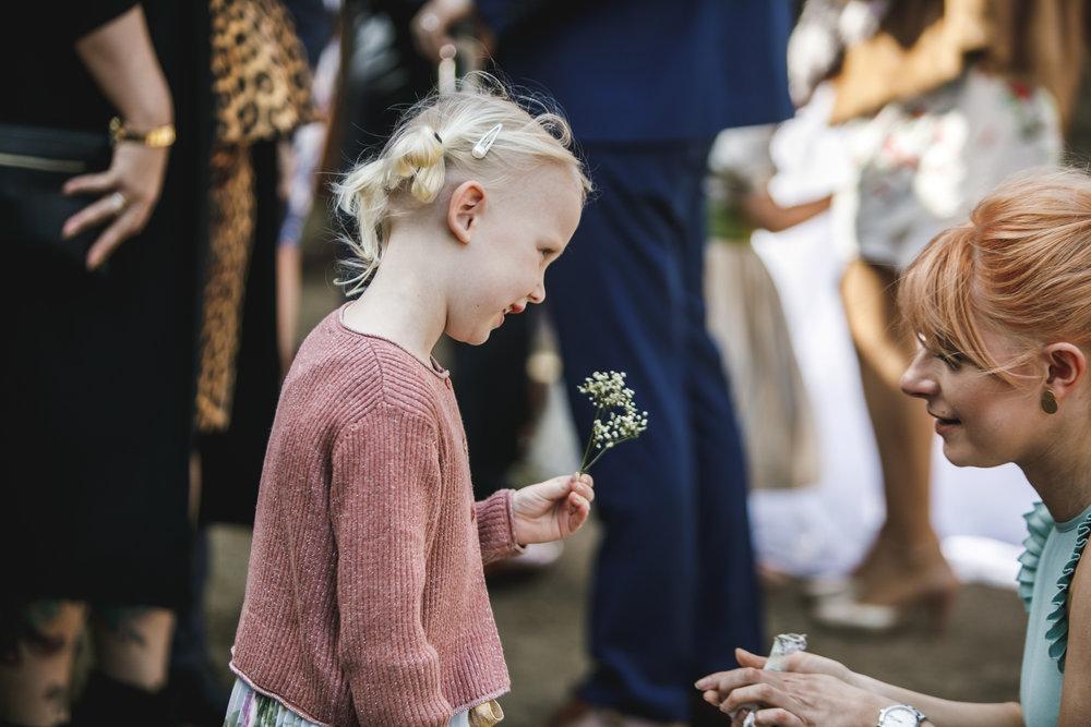 doxford barns wedding photos-41.jpg