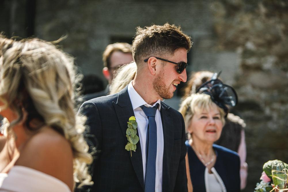 doxford barns wedding photos-42.jpg