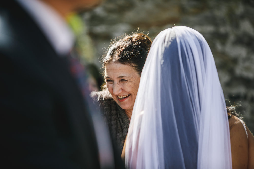 doxford barns wedding photos-46.jpg
