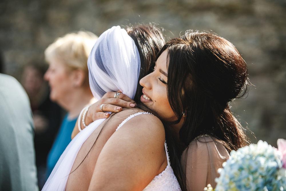 doxford barns wedding photos-48.jpg