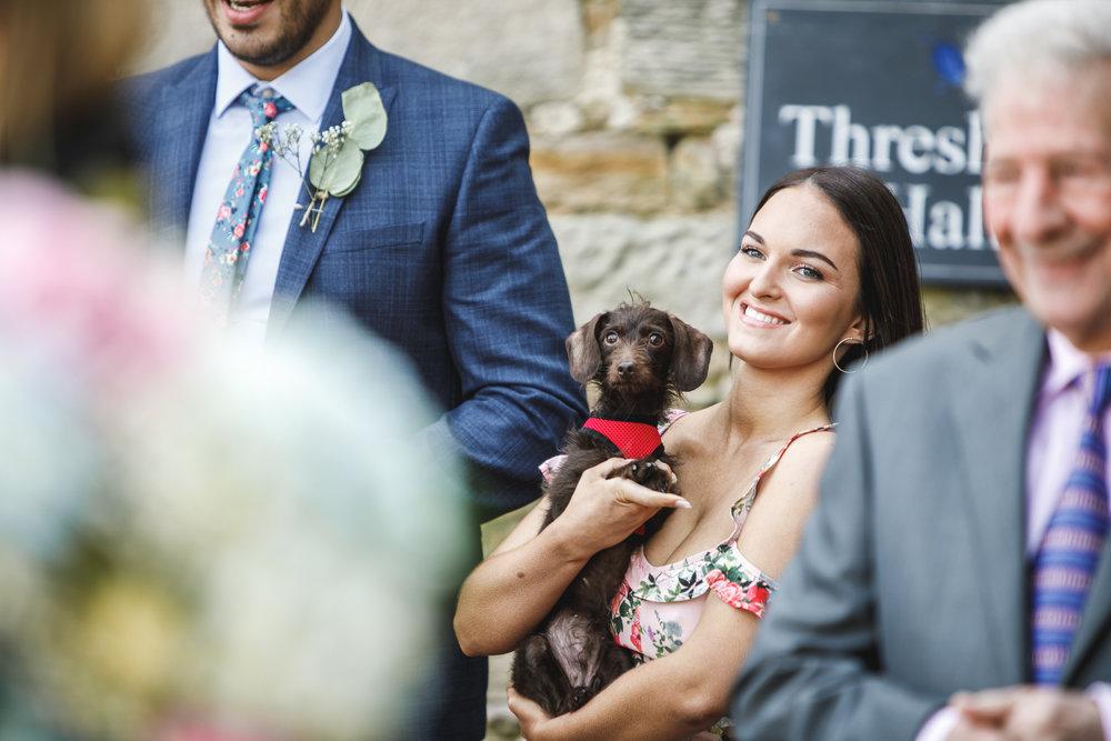doxford barns wedding photos-53.jpg