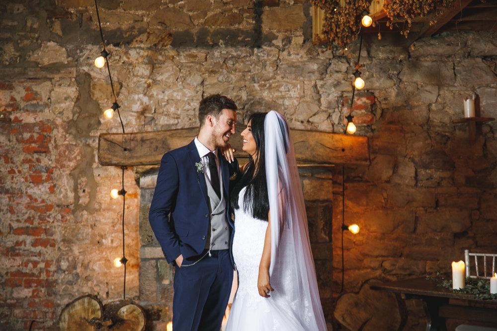doxford barns wedding photos-57.jpg