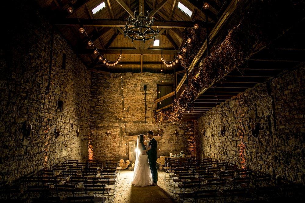 doxford barns wedding photos-58.jpg