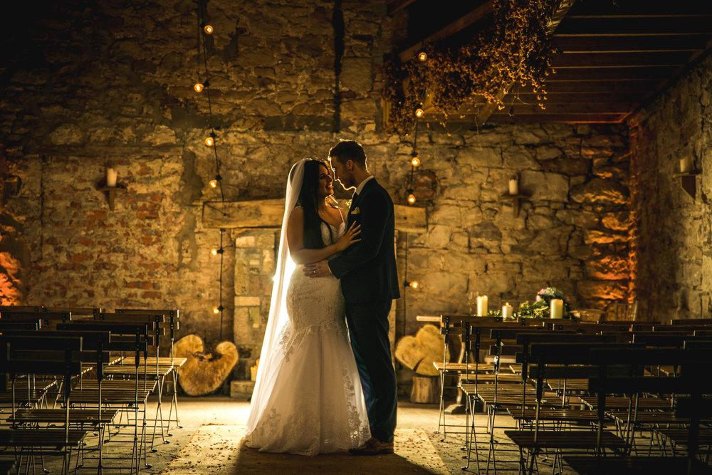 doxford barns wedding photos-59.jpg