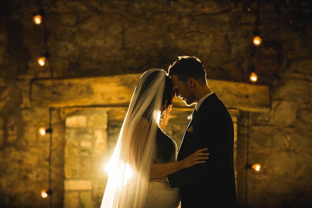 doxford barns wedding photos-60.jpg