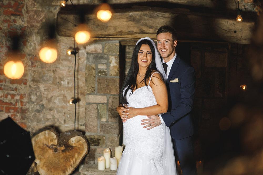 doxford barns wedding photos-62.jpg