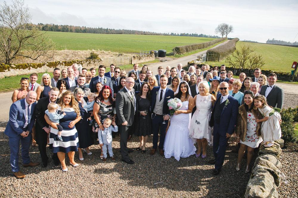 doxford barns wedding photos-65.jpg