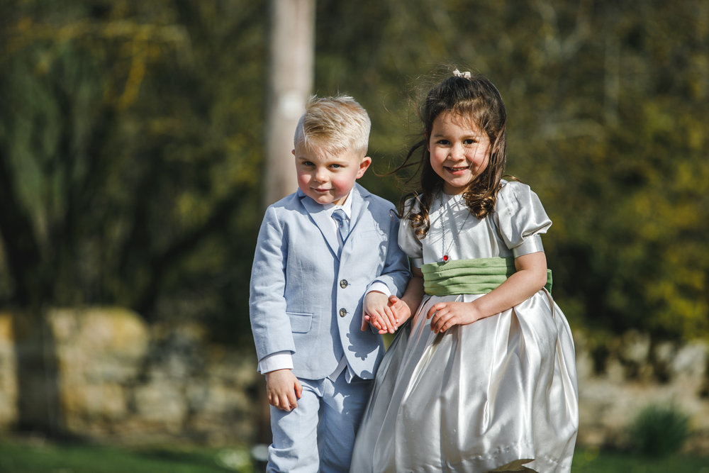 doxford barns wedding photos-68.jpg