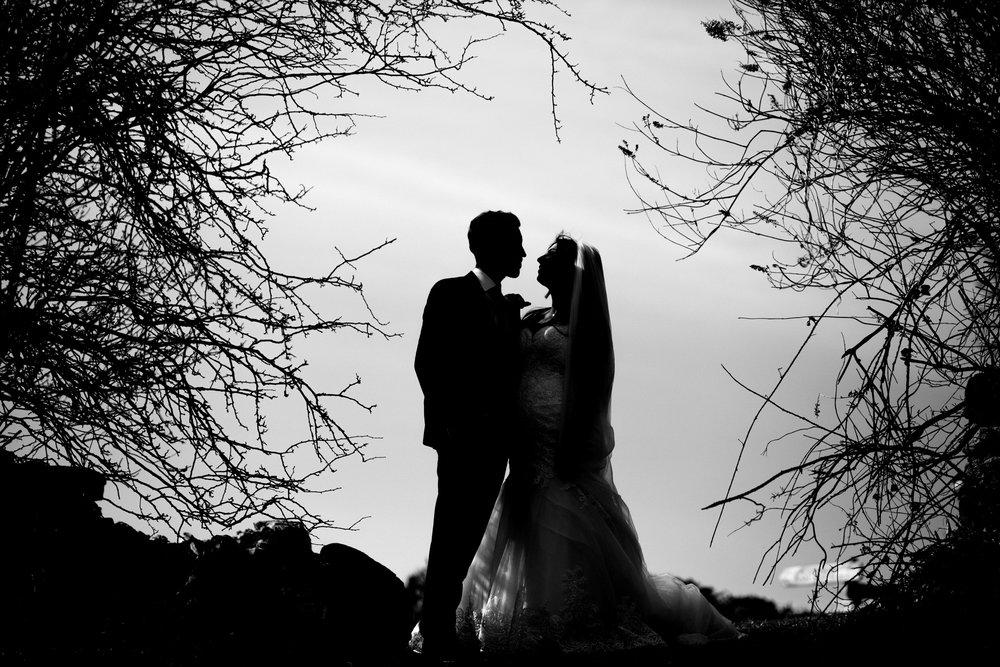 doxford barns wedding photos-71.jpg