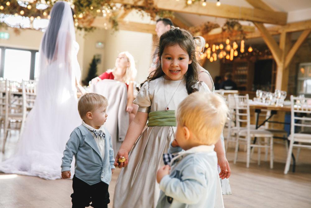 doxford barns wedding photos-78.jpg