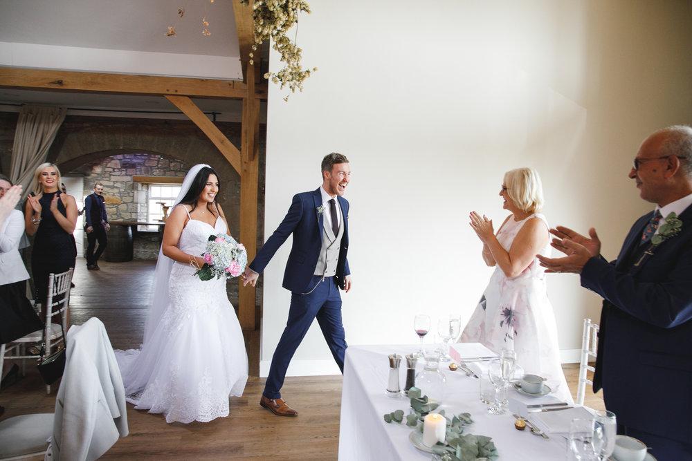 doxford barns wedding photos-80.jpg