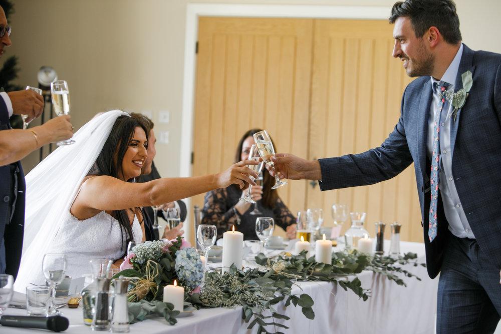 doxford barns wedding photos-90.jpg
