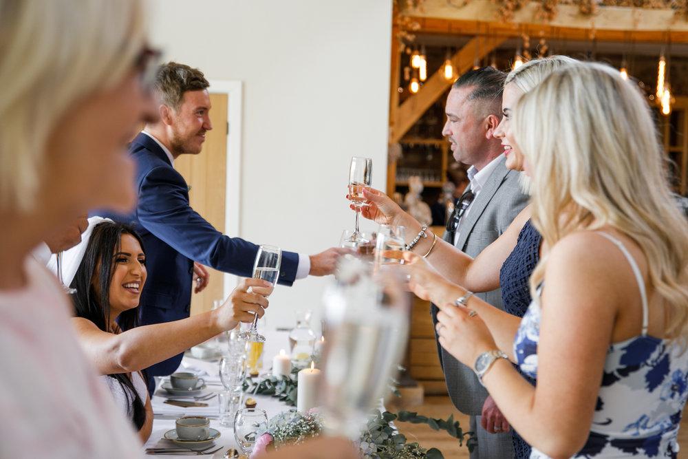 doxford barns wedding photos-91.jpg