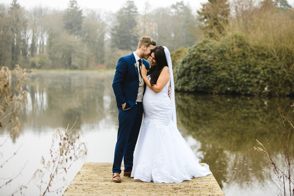 doxford barns wedding photos-100.jpg