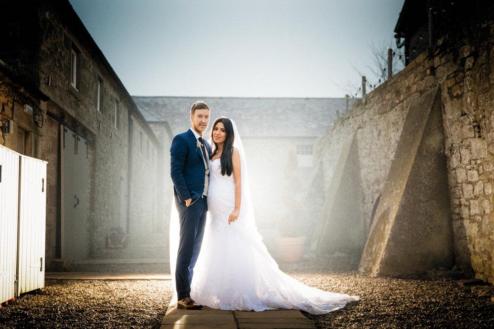 doxford barns wedding photos-101.jpg