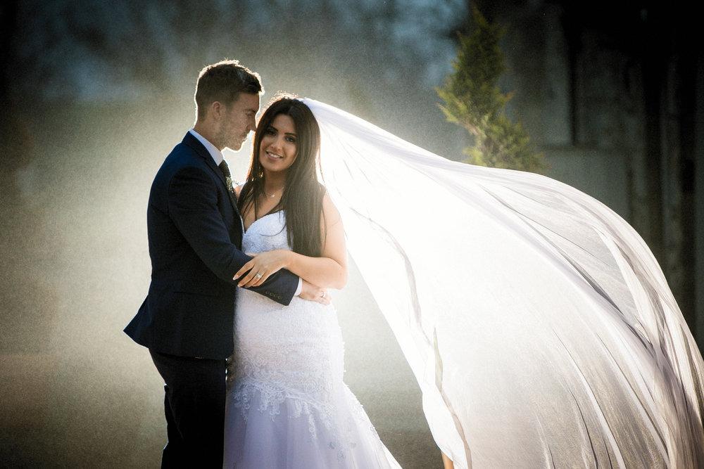 doxford barns wedding photos-102.jpg