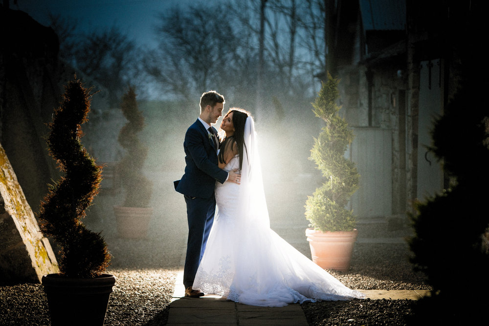 doxford barns wedding photos-103.jpg