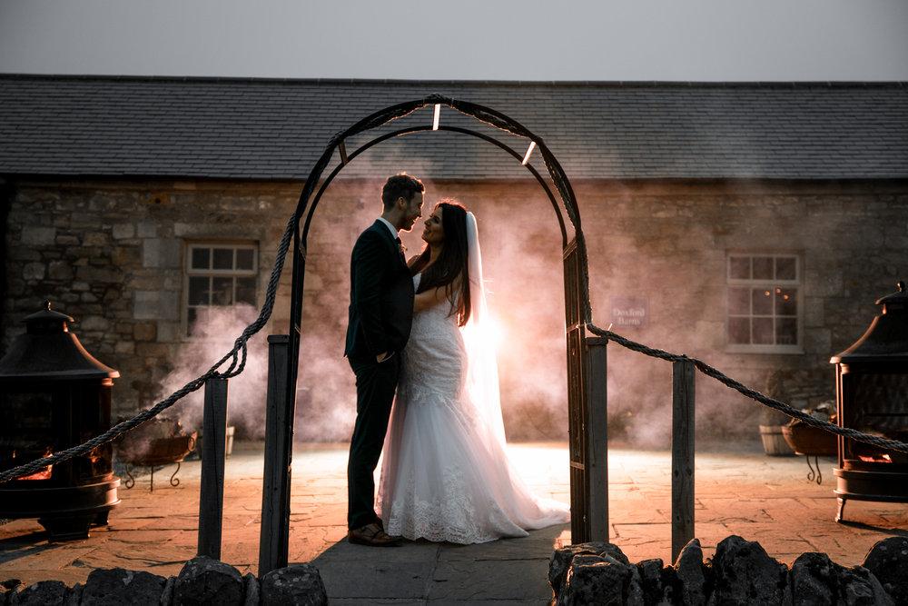 doxford barns wedding photos-105.jpg