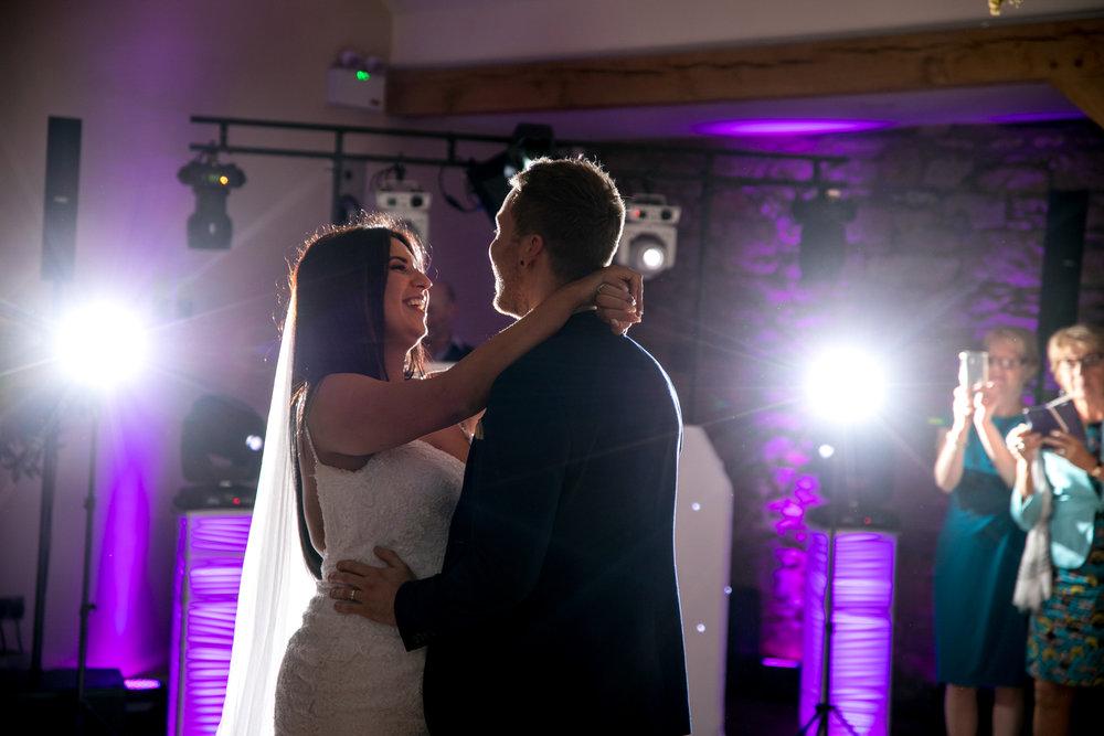 doxford barns wedding photos-113.jpg