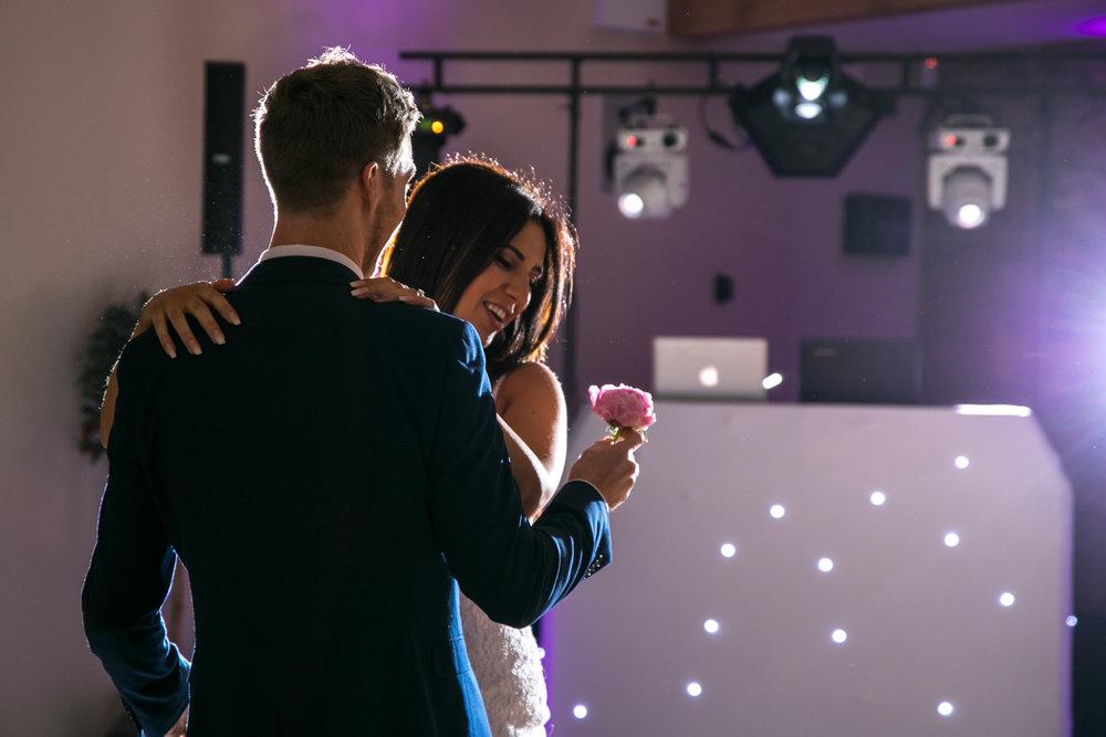 doxford barns wedding photos-114.jpg