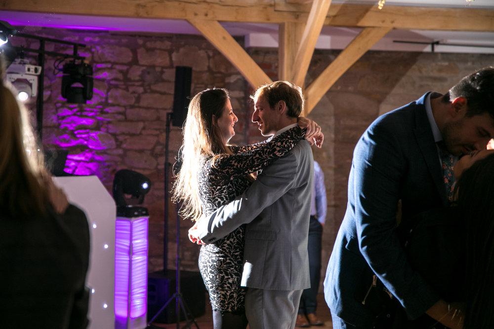 doxford barns wedding photos-116.jpg