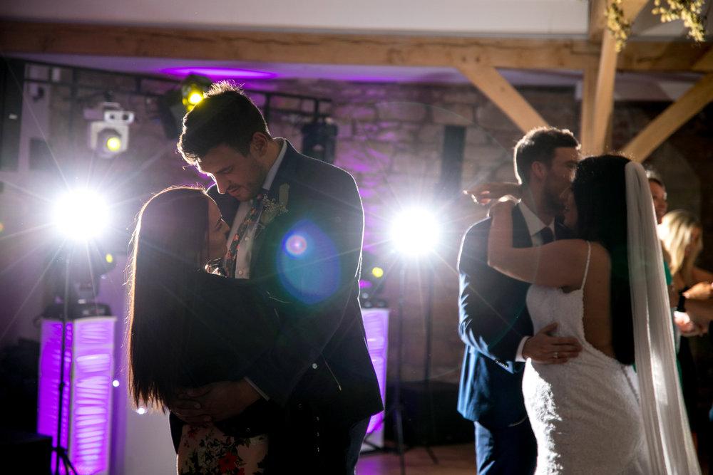 doxford barns wedding photos-117.jpg