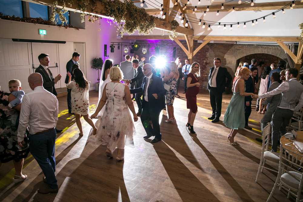 doxford barns wedding photos-119.jpg