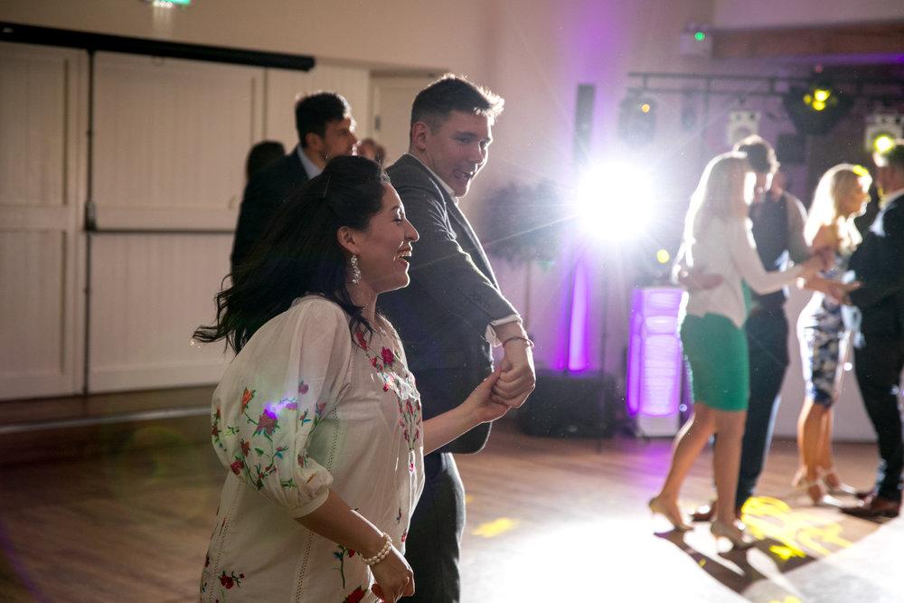 doxford barns wedding photos-120.jpg