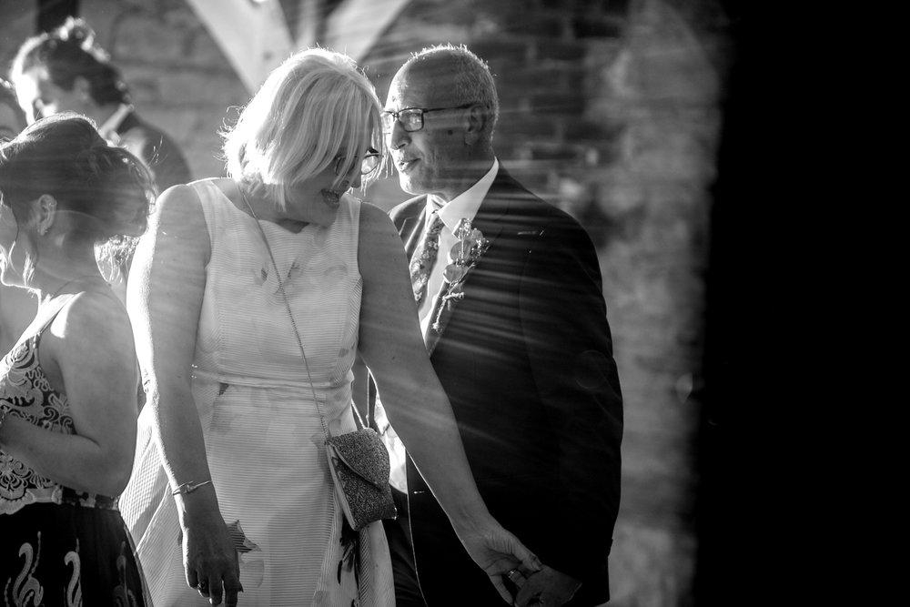 doxford barns wedding photos-122.jpg