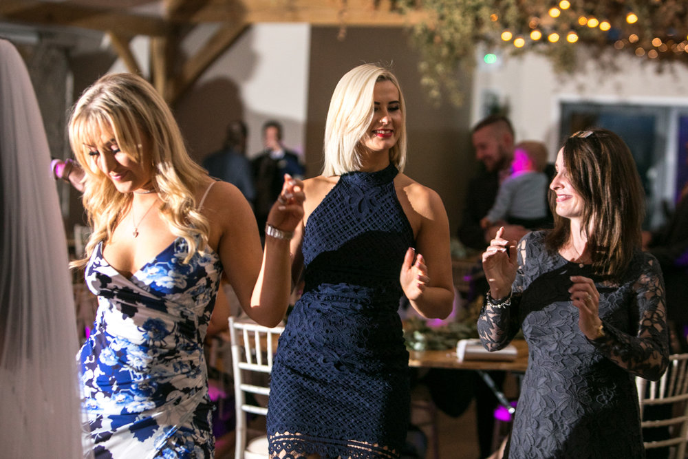 doxford barns wedding photos-125.jpg
