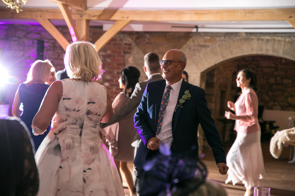 doxford barns wedding photos-127.jpg