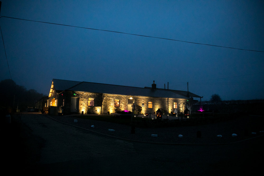 doxford barns wedding photos-128.jpg