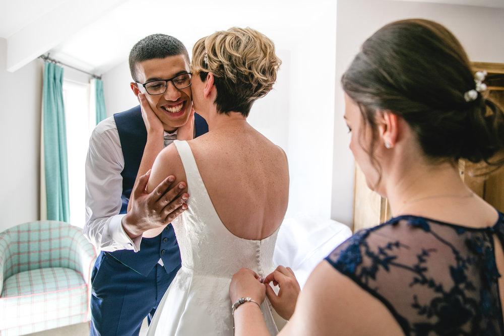 NEWCASTLE WEDDING PHOTOGRAPHER-1-59.jpg
