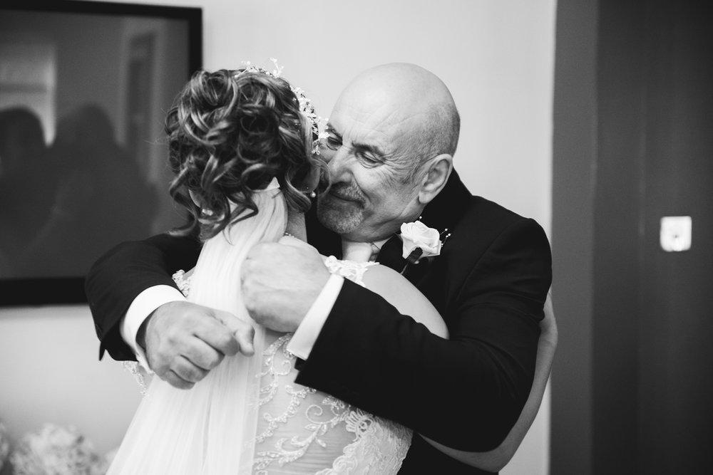 NEWCASTLE WEDDING PHOTOGRAPHER-1-146.jpg