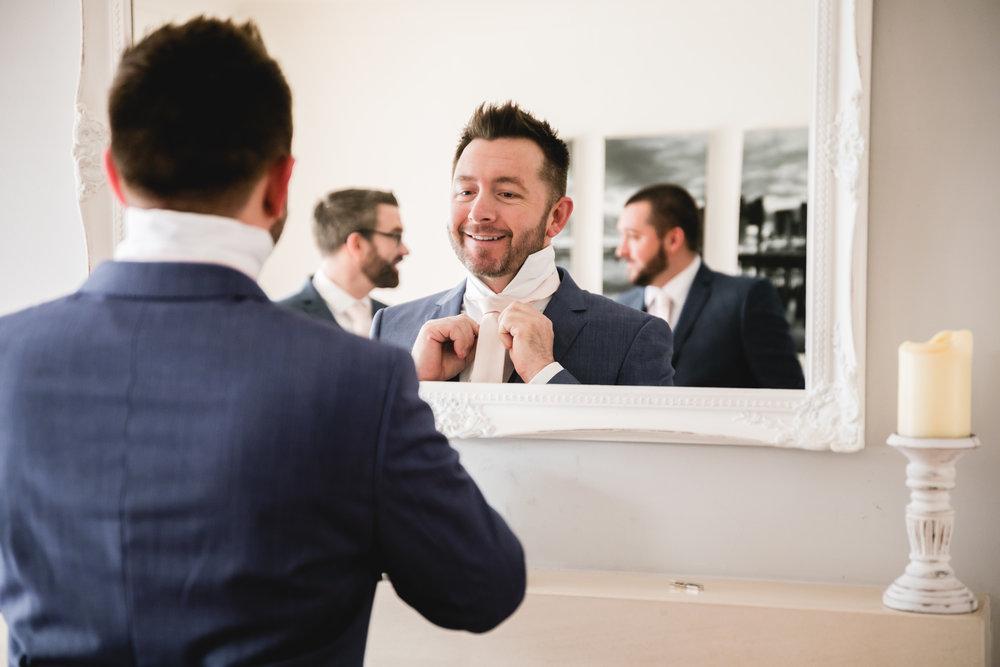 NEWCASTLE WEDDING PHOTOGRAPHER-1.jpg