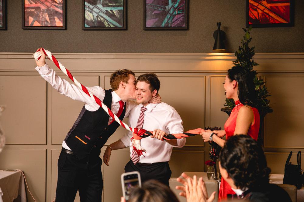 NEWCASTLE WEDDING PHOTOGRAPHER-1-23.jpg