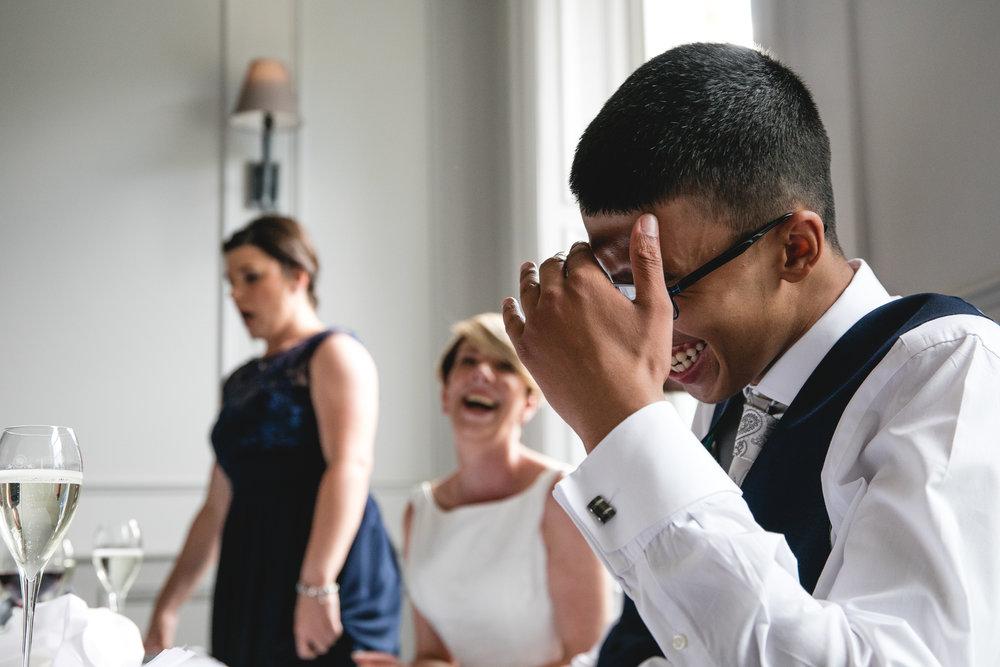 NEWCASTLE WEDDING PHOTOGRAPHER-1-66.jpg