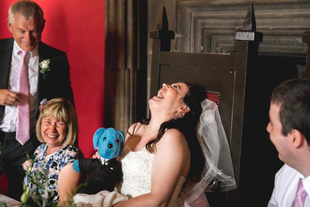 NEWCASTLE WEDDING PHOTOGRAPHER-1-82.jpg