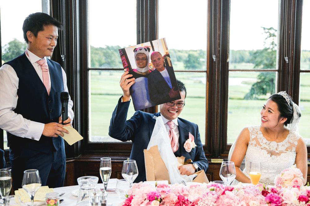 NEWCASTLE WEDDING PHOTOGRAPHER-1-106.jpg