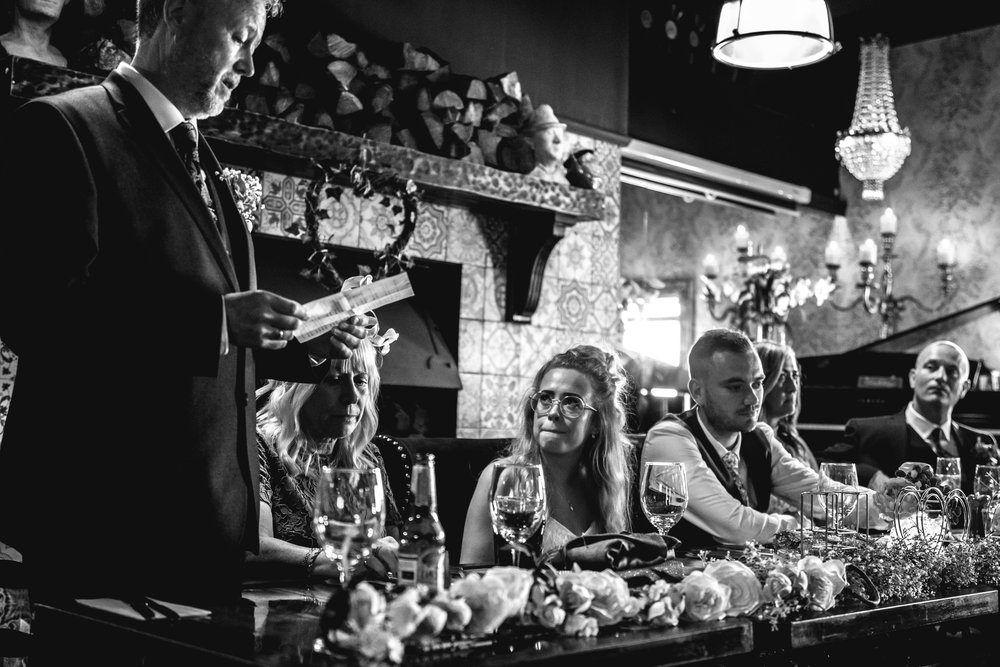 NEWCASTLE WEDDING PHOTOGRAPHER-1-131.jpg
